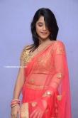 Actress Elsa Ghosh Stills (9)