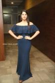 Elsa Ghosh at Krishna Rao Supermarket Movie Pre Release Event (1)