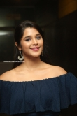 Elsa Ghosh at Krishna Rao Supermarket Movie Pre Release Event (12)