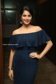 Elsa Ghosh at Krishna Rao Supermarket Movie Pre Release Event (13)