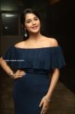 Elsa Ghosh at Krishna Rao Supermarket Movie Pre Release Event (15)