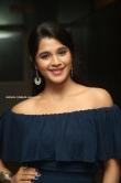 Elsa Ghosh at Krishna Rao Supermarket Movie Pre Release Event (16)