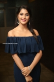 Elsa Ghosh at Krishna Rao Supermarket Movie Pre Release Event (5)