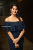 Elsa Ghosh at Krishna Rao Supermarket Movie Pre Release Event (6)