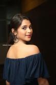 Elsa Ghosh at Krishna Rao Supermarket Movie Pre Release Event (8)