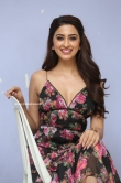 Eshanya Maheshwari latest photos 2019 (12)