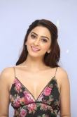 Eshanya Maheshwari latest photos 2019 (16)