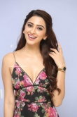 Eshanya Maheshwari latest photos 2019 (19)