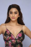 Eshanya Maheshwari latest photos 2019 (7)