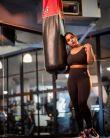 fara-shibla-gym-workout-stills-hd-3