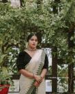 shibla-fara-in-saree-1