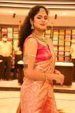 actress-Faria-Abdullah-stills-13