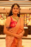actress-Faria-Abdullah-stills-15
