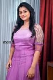 Actress Gaadha Stills (10)