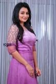 Actress Gaadha Stills (2)