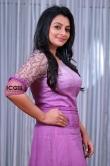 Actress Gaadha Stills (3)