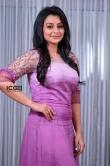 Actress Gaadha Stills (4)