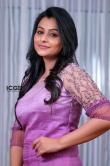 Actress Gaadha Stills (6)