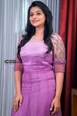 Actress Gaadha Stills (8)