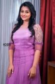 Actress Gaadha Stills (9)