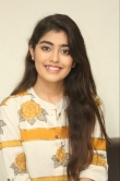 Gargeyi Yellapragada Latest photos (18)