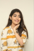 Gargeyi Yellapragada Latest photos (20)