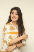 Gargeyi Yellapragada Latest photos (23)