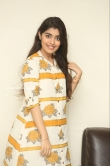 Gargeyi Yellapragada Latest photos (25)