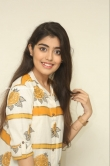 Gargeyi Yellapragada Latest photos (26)
