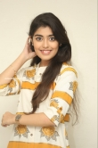 Gargeyi Yellapragada Latest photos (28)