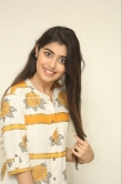 Gargeyi Yellapragada Latest photos (30)