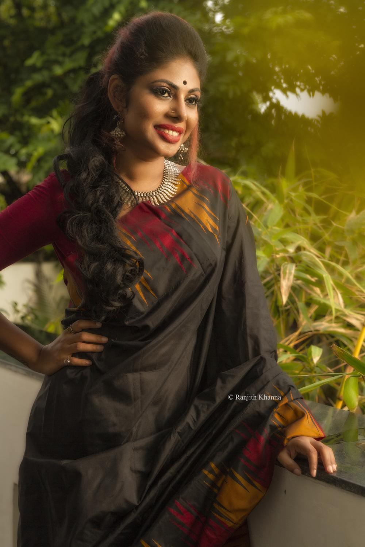 Geethanjali Rajmannan Stills (5)