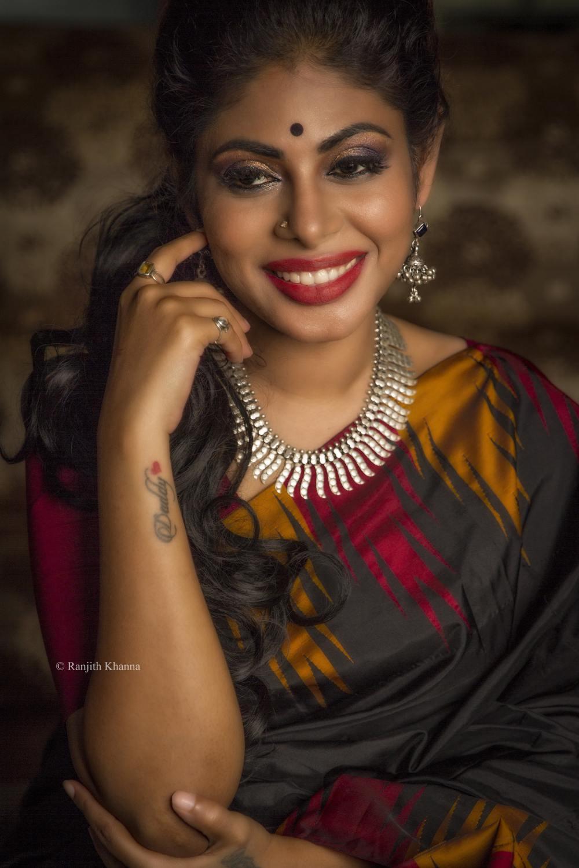 Geethanjali Rajmannan Stills (6)