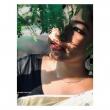Grace Antony Instagram Photos (7)