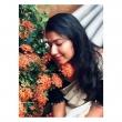 Grace Antony Instagram Photos (8)