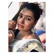 Grace Antony Instagram Photos (9)