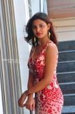 Harsha Baid Stills (13)