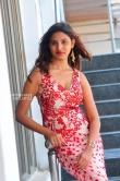 Harsha Baid Stills (14)