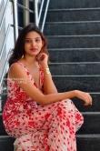 Harsha Baid Stills (16)