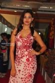 Harsha Baid Stills (17)