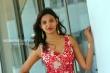 Harsha Baid Stills (19)