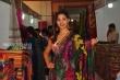 Harsha Baid Stills (20)