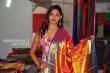 Harsha Baid Stills (21)