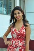 Harsha Baid Stills (7)