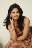 Harshitha Chowdary Latest photos (1)