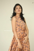 Harshitha Chowdary Latest photos (10)