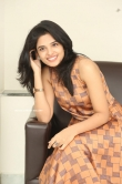 Harshitha Chowdary Latest photos (11)