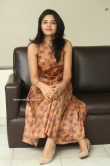 Harshitha Chowdary Latest photos (12)