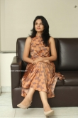 Harshitha Chowdary Latest photos (13)
