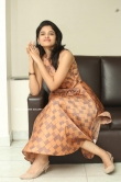 Harshitha Chowdary Latest photos (14)